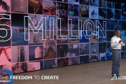 6million1.png