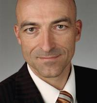 Mirko Baecker  Siemens Industry Software  EMEA Marketing Director – Digital Manufacturing
