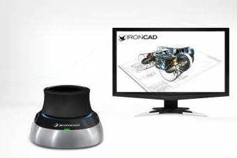 IRONCAD-3DConnexion-Banner-2.jpg