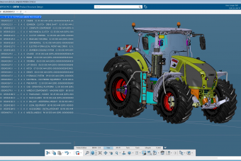Axion 900_Copyright CLAAS KGaA mbH.PNG