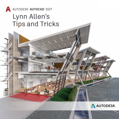 AutoCAD Tips&Tricks