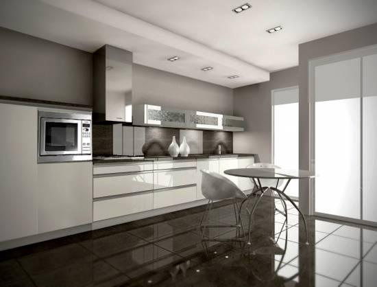 Zobacz Co Potrafi Nowy Kd Max Do Projektowania Kuchni I Szaf