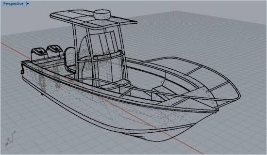 technicalboat.jpg