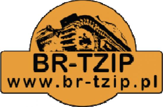 BrTzip