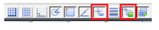ikony-w-pasku-statusu
