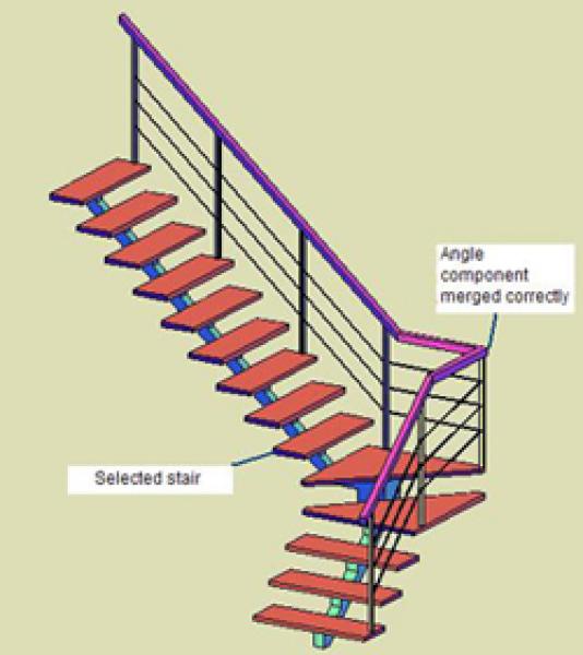 stair-generator