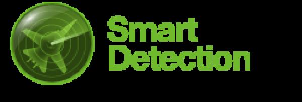smart detection