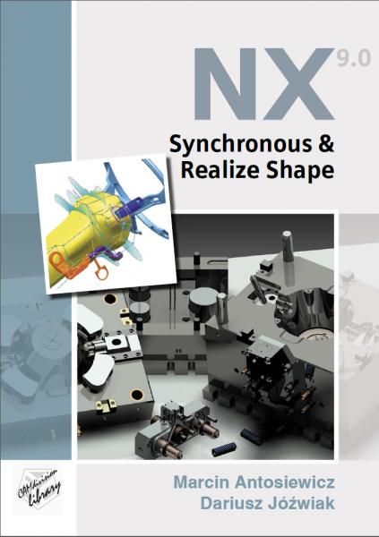 NX Synch