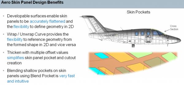NX-10-Aerospace-1