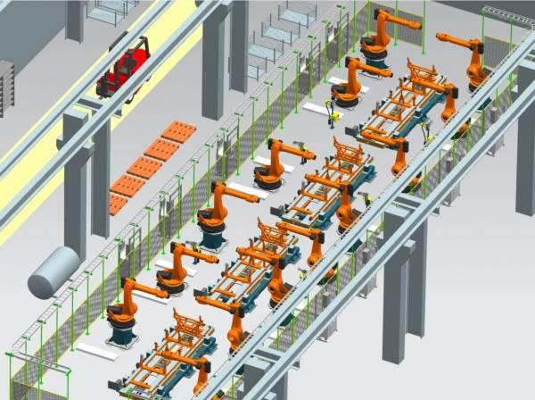 Line_Designer_factory_line