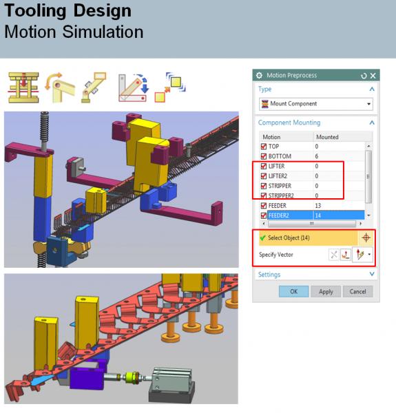 tool-design-simulation