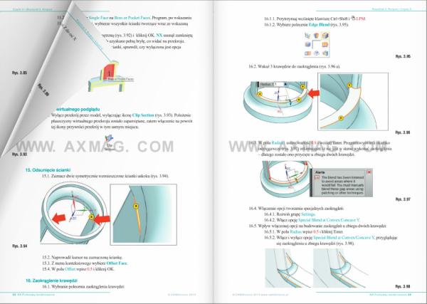 NX CAD - podrecznik-1