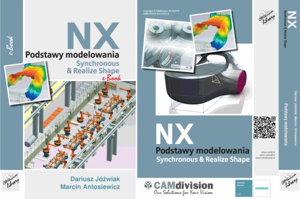 NX-CAD_Podstawy-okladka