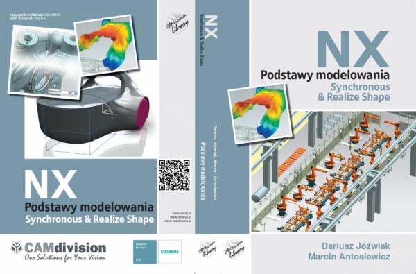 NX-CAD-Podstwy-okladka