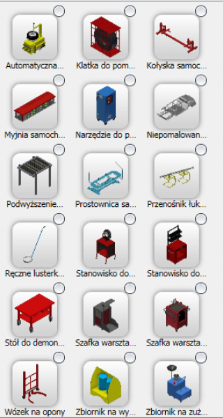 bibliotekiFDS-2