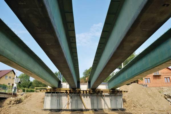 Most_drogowy_z_kompozyt__w_FRP__6_.jpg