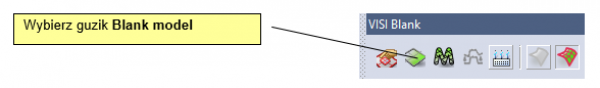 Symulacja VISI Flow