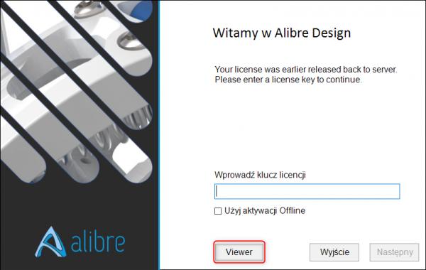Alibre Design 2018