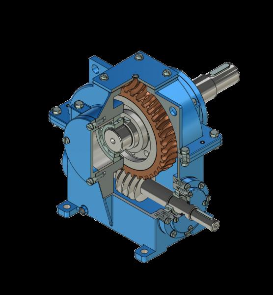 T-FLEX CAD 2D+