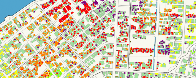 Vectorworks, Inc. Announces SimTread 2.4 Update to Pedestrian Si