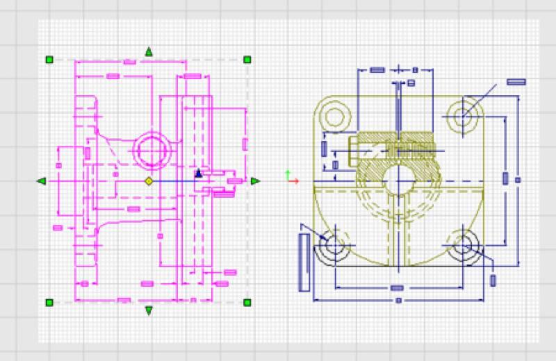 Autocad studentenversion (freeware) download chip.
