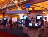 Bluebeam® Software Wins AIA Expo Best in Show Booth Award