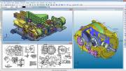 T-FLEX CAD 12 Released