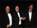 ArchiCAD 15 is BIM Product of the Year