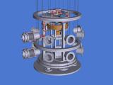 VariCAD 2012 1.03 Released