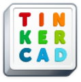 Tinkercad releases a major new version of their award winning browser based CAD