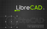 LibreCAD 2.0.0alpha4 Released