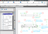 New Release of InspectionXpert for AutoCAD Mechanical 2012