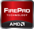 AMD-based HP Servers Shatter Performance Record by 40 Percent