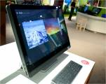 Dell Debuts Stunning Additions to XPS Brand: Superb Performance and Design Without Compromise