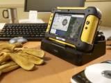 Trimble and FARO Sign OEM and Distribution Agreement for 3D Laser Scanners