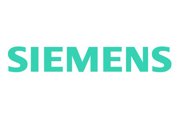 Siemens to acquire Perfect Costing Solutions GmbH, specialist in product cost management software