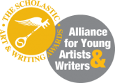 The Alliance For Young Artists And Writers Creative Challenge