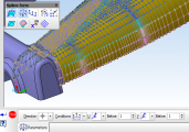 New KOMPAS-3D V13 Plus is Available!. ASCON Announces More Powerful Release of Its Parametric 3D CAD Solution
