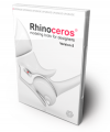 What's New in Rhino 5