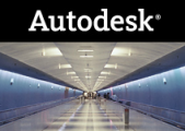 Web-Based 30-Day Trial for AutoCAD LT 2011