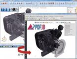 PDF3D  releases  v2.8.0