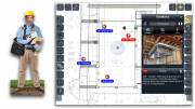 IMSI Launches TurboSite Plug-In For Revit