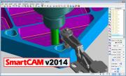 SmartCAM v2014 Released